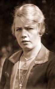 Regina Nussbaumer-Müller