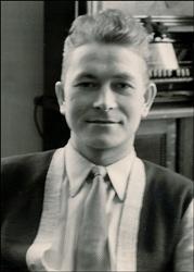 André-Saner-Nussbaumer 1951