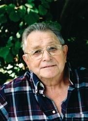 André-Saner-Nussbaumer