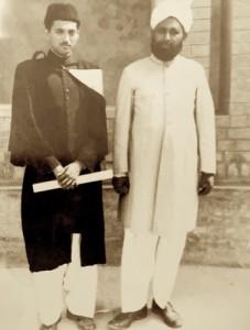 Ata-ul-Kareem Shahid