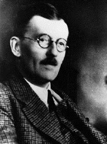 Ernst Wasa Bräuer