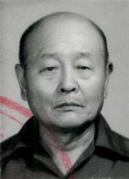 Haishan Dong