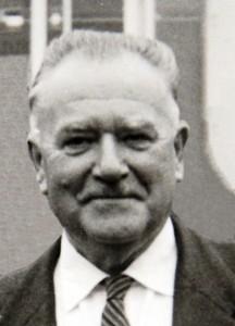 Henri-Saner Wassermann