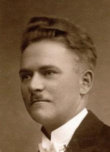 Henri Saner
