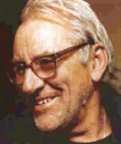 Henry L. Suder