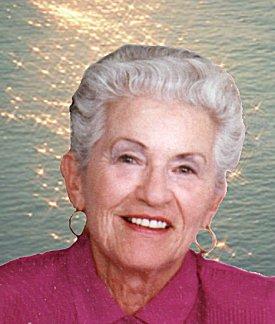 Irene Krasner Linder