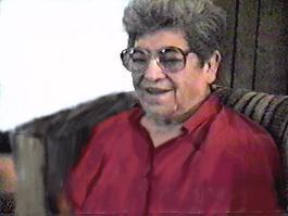 Irene M. Ramirez