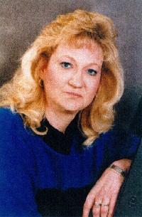 Jacqueline S. Waller