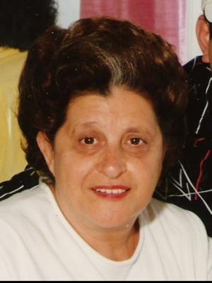 Joan Suder