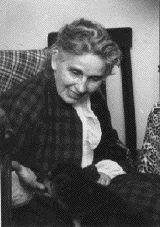 Johanna Bräuer
