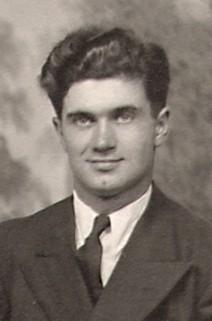 John S. Samarziya