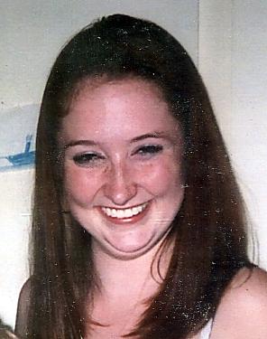 Katherine Elizabeth Donovan