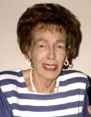 Nina M. Gimbel