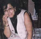 Nina Ribak-Rosenthal