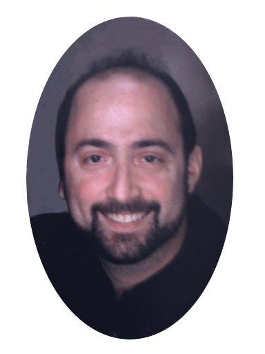 Paul Joseph Silver
