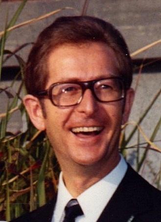 Pierre Saner-Nyffenegger 1972