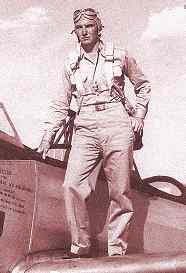 Richard Stanley Coleman
