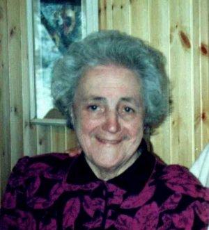 Vittoria Bartolini