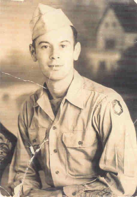Walter A. BOGOTA